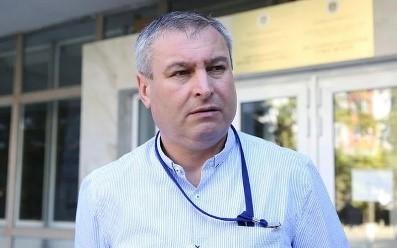 Mihai Furtună/Sursa: Unimedia.info