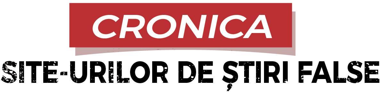 Cronica